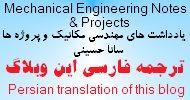 http://sanahosseini.mihanblog.com