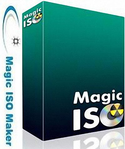 MagicISO تحريرها 2016 magic_iso_maker.jpg