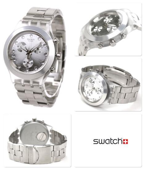 انواع ساعت های مچی مردانه