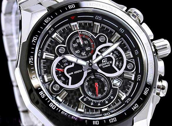 خرید پستی ساعت های زیبا