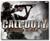 دانلود بازی Call Of Duty (جاوا)
