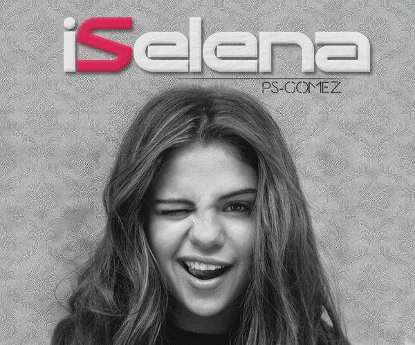 گزارش روند تولید مجله الکترونیکی سلنا گومز   نام مجله انتخاب شد!