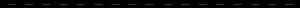 http://s1.picofile.com/file/7895013652/black_liner.jpg