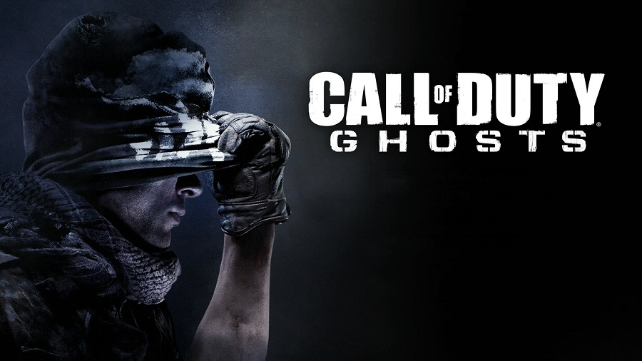 http://s1.picofile.com/file/7896094301/call_of_duty_ghosts_HD.jpg