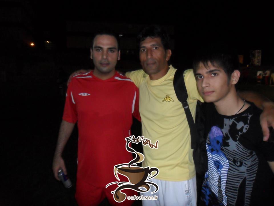 http://s1.picofile.com/file/7896350321/Ghadimi_cafeehsan_1_.jpg