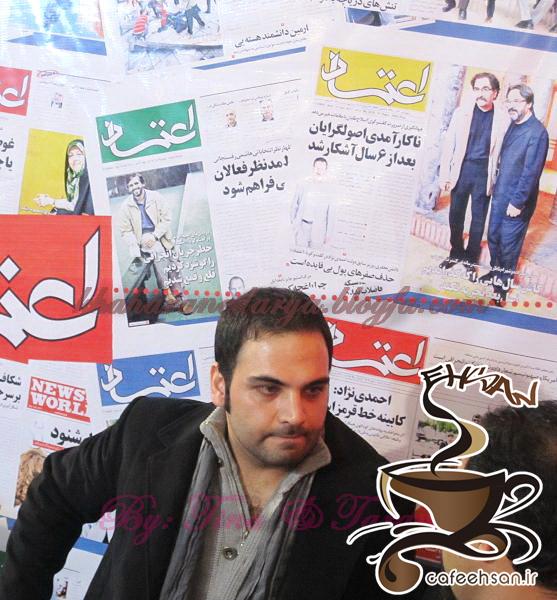 http://s1.picofile.com/file/7896366555/Ghadimi_cafeehsan_16_.jpg