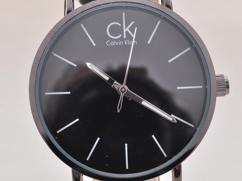 بهترین ساعتهای مچی