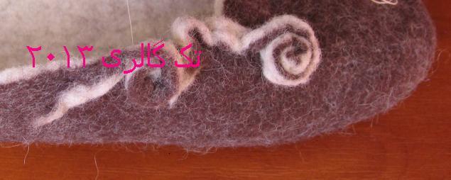 http://s1.picofile.com/file/7898628167/kafsh_namad_3_.jpg