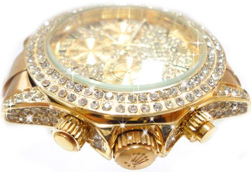 فروش ساعت مچی رولکس