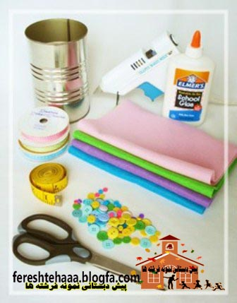 http://s1.picofile.com/file/7902523224/easy_easter_crafts_feltvasematerials.jpg