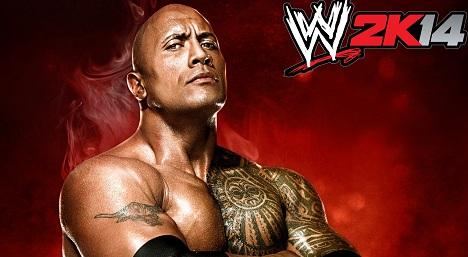 دانلود تریلر بازی WWE 2K14
