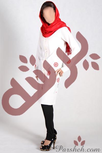 قیمت+تسمه+تایم+سمند+سورن