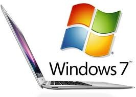 خرید آموزش ویندوز 7