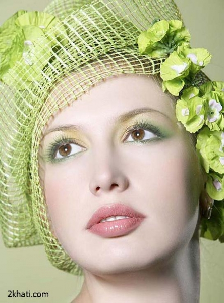http://girl.webhex.ir/1392/06/01/photo-of-beautiful-girls