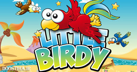 http://s1.picofile.com/file/7911783866/Little_Birdy_Angry_Escape.jpg