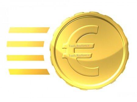 http://s1.picofile.com/file/7921585585/coin_money.jpg