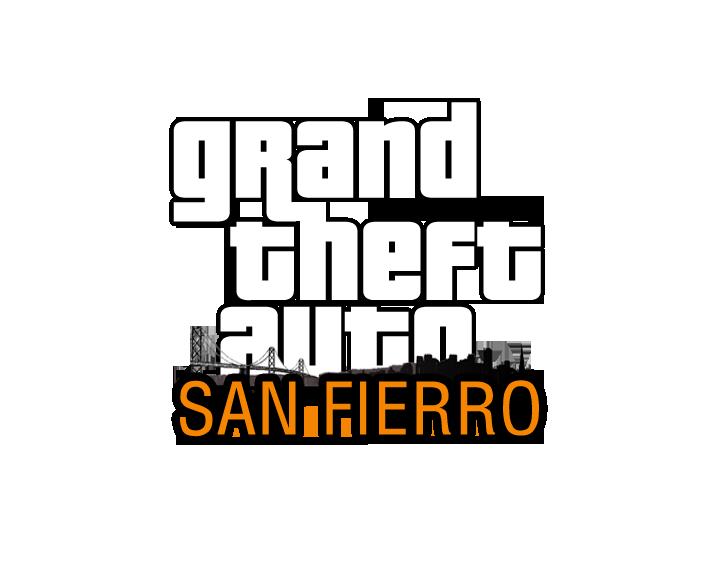 SanFierro.png