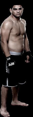 اطلاعات و مسابقات UFC Fight Night: Condit vs. Kampmann 2 به تاریخ 8.28.3013
