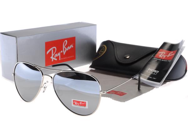 rayban3025-عینک ریبن