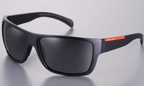 خرید عینک آفتابی پرادا اصل