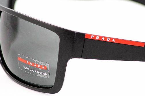 عینک آفتابی 2013 مردانه و زنانه