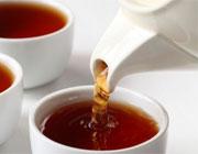 تغذیه: فواید چای سیاه