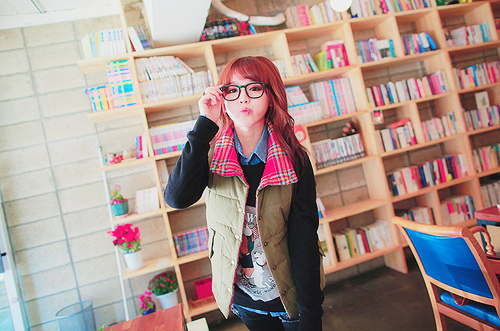 asian_girl_kfashion_korean_igalery_blogf
