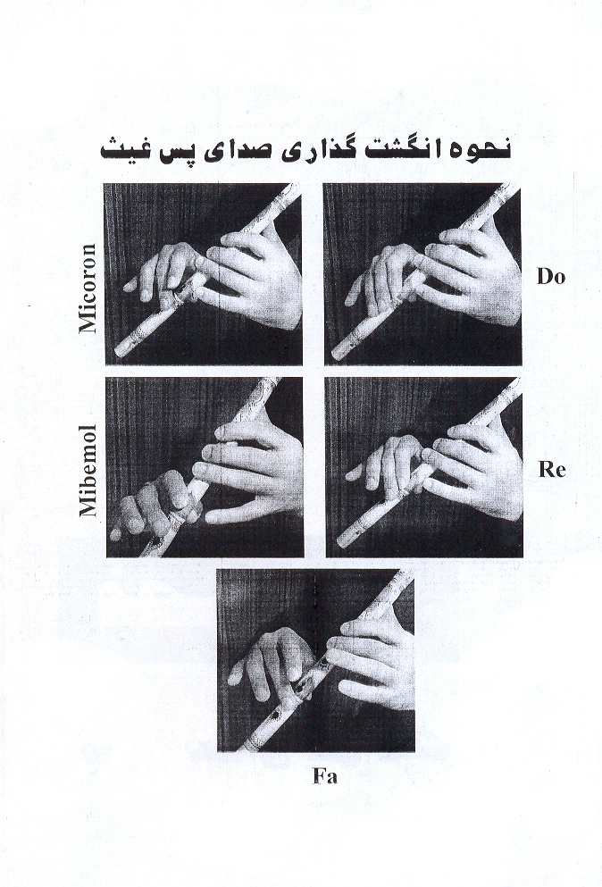 http://s1.picofile.com/file/7938891284/132.jpg