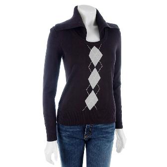 34433 2  مدل لباس زمستانی مجلسی زنانه