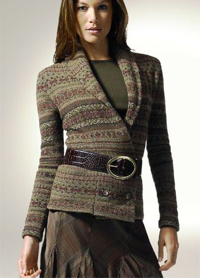 مدلهای لباس زمستانه زنانه  مدلهای لباس زمستانه زنانه