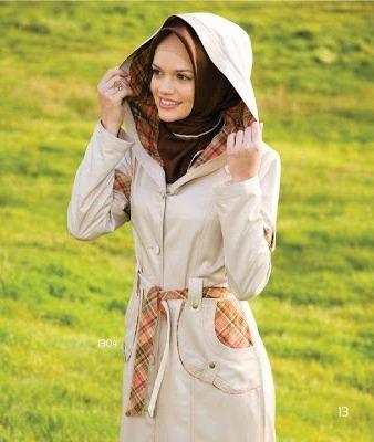 مدل مانتو های زمستانی زنانه دخترانه 2013