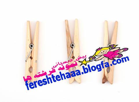 http://s1.picofile.com/file/7940667739/IMG_8857.jpg