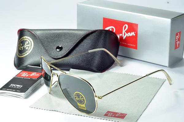 عینک ریبن جدید مردانه مدل 3025
