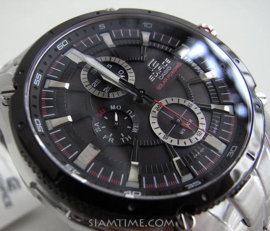 خرید ساعت کاسیو مدل 300 مردانه
