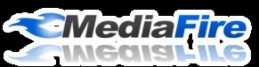 دانلود ویدیو پرسش و پاسخ با حضورِ Chris Weidman (لینک اختصاصی)