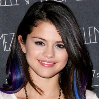 عکس های سلنا گومز خواننده Selena Gomez
