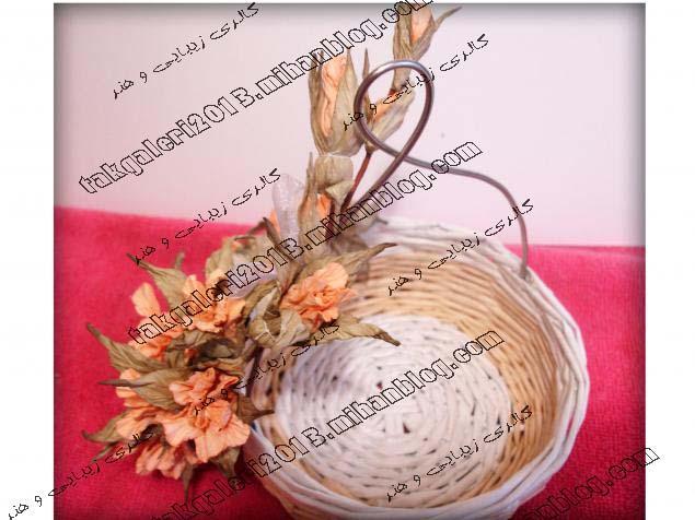 http://s1.picofile.com/file/7945517632/gol_kaghazi_8_.jpg