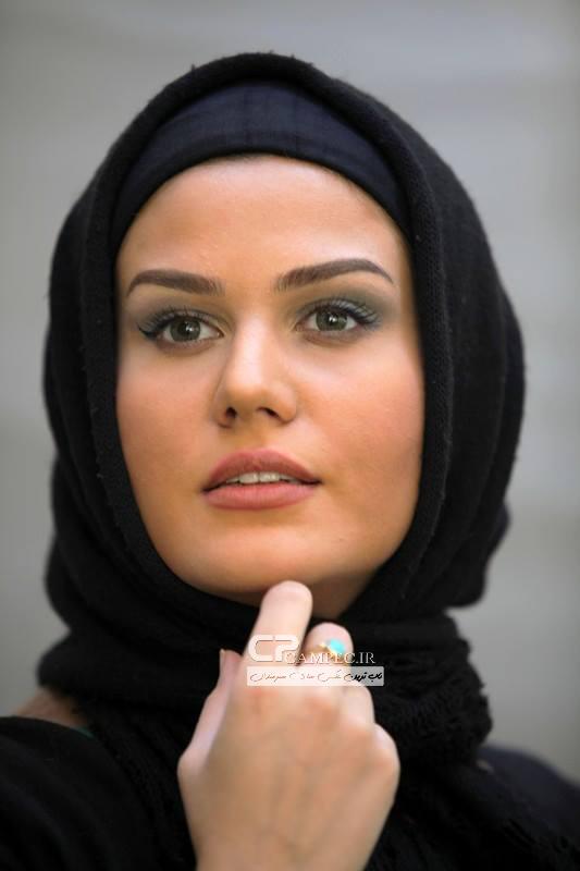 عکس های جدید بازیگران ایرانی,عکسهای لو رفته,عکسهای اونجوری,عکس لختی,