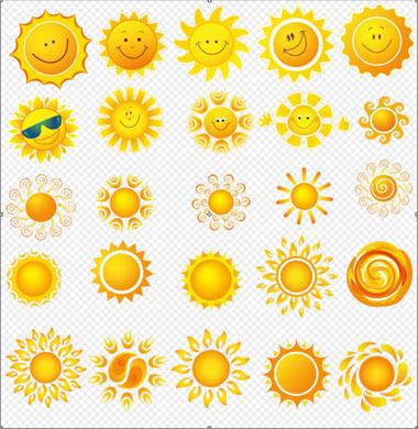دانلود طرح آماده خورشید جدید