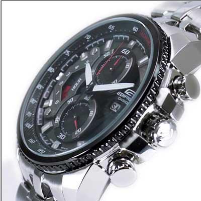 ساعت کاسیو مدل 558