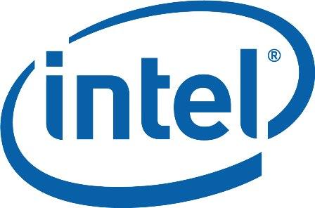 http://s1.picofile.com/file/7957368602/_1_12_.jpg