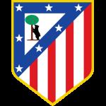 جدول - معرفی - نتایج   لالیگا (اسپانیا)   2014-2013