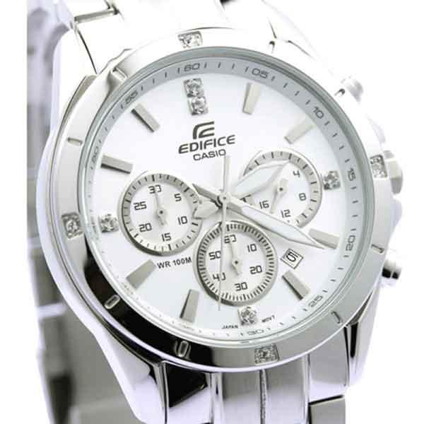 ساعت مچی ادیفایس مدل EF-544