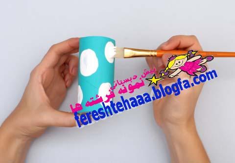 http://s1.picofile.com/file/7962229993/IMG_7922.jpg