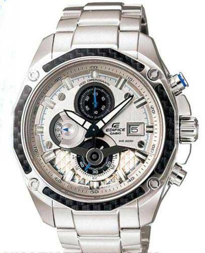 خرید ساعت کاسیو 506