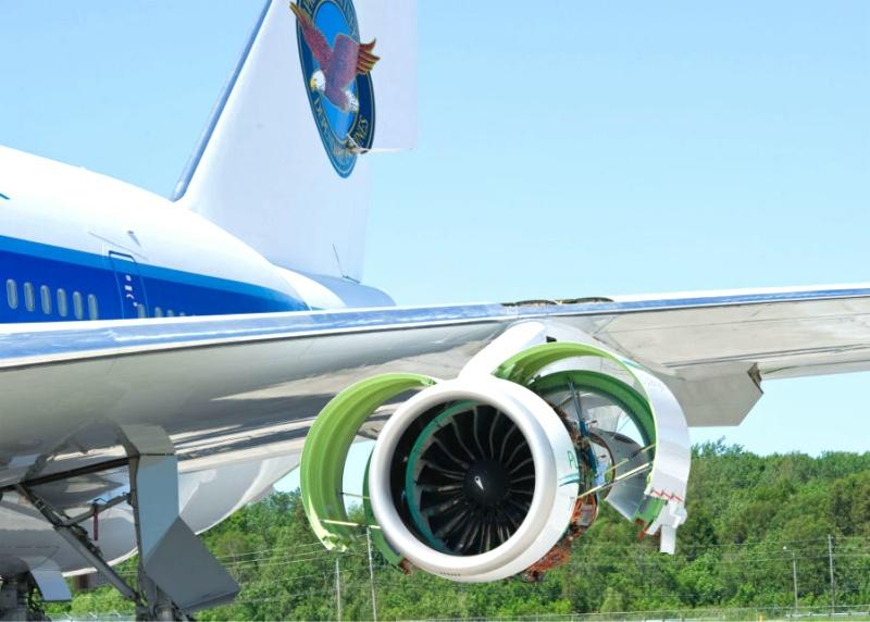 http://aerocenter.ir/upload/images/13949898089427455512_thumb.jpg