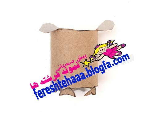 http://s1.picofile.com/file/7967474294/IMG_7966.jpg