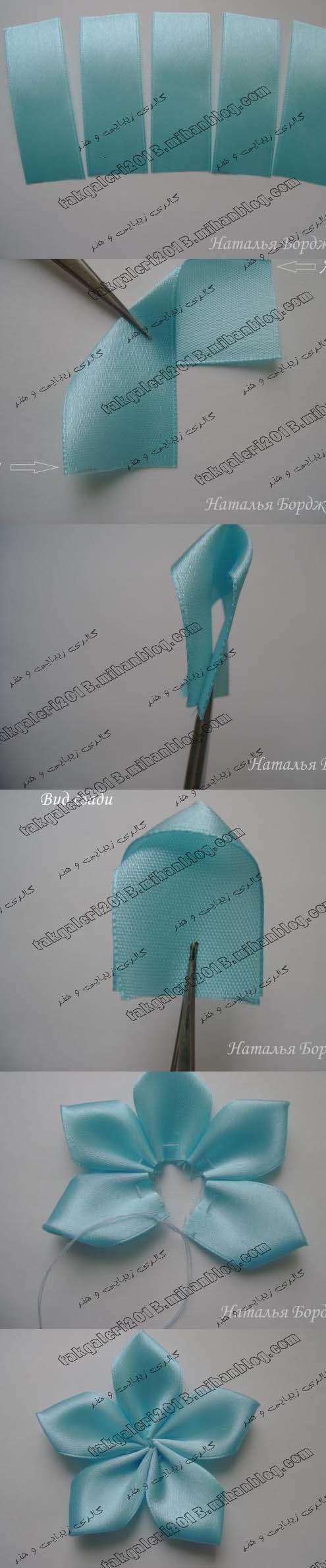 http://s1.picofile.com/file/7969262468/robani_1_.jpg