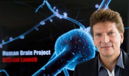 مطالب داغ: سریع ترین کامپیوتر جهان مشابه مغز انسان عمل خواهد کرد