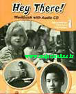 http://s1.picofile.com/file/7971075692/1633859_1tu570dnezhg9.jpg